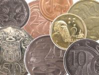 coin checker